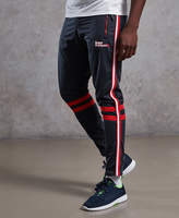 Superdry Training Tricot Track Pants