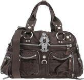 George Gina & Lucy Handbags - Item 45362645