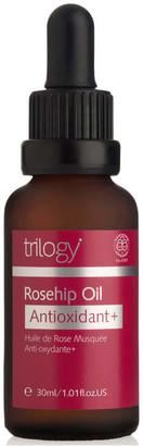 Trilogy Rosehip Oil Antioxidant+ 30ml