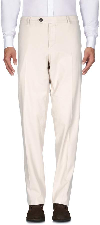 Brunello Cucinelli Casual pants - Item 13039560