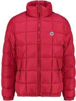 Love Moschino Winter Jacket Red