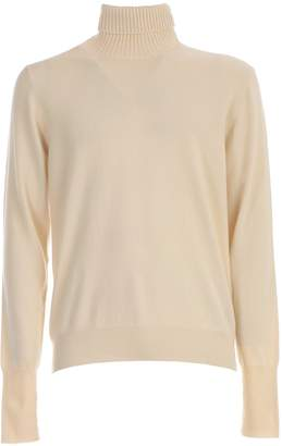 Ballantyne Sweater Turtle Neck