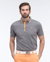 AG Jeans The Paulsen Polo