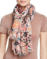 Lily & Lionel Faith Scarf