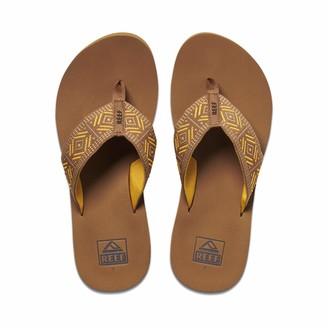 Reef Women's Spring Woven Sandal