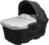 Orbit Baby G3 Bassinet - Black