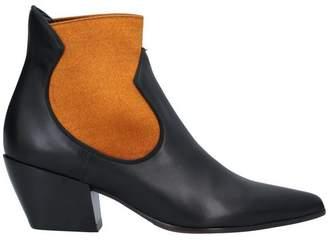 DEIMILLE Ankle boots