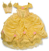 Deerfield Disney Princess Belle Limited