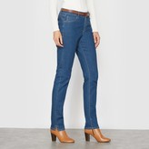 Anne Weyburn Push-Up Jeans