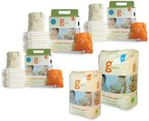 gDiapers 40-Pack Small Disposable Inserts