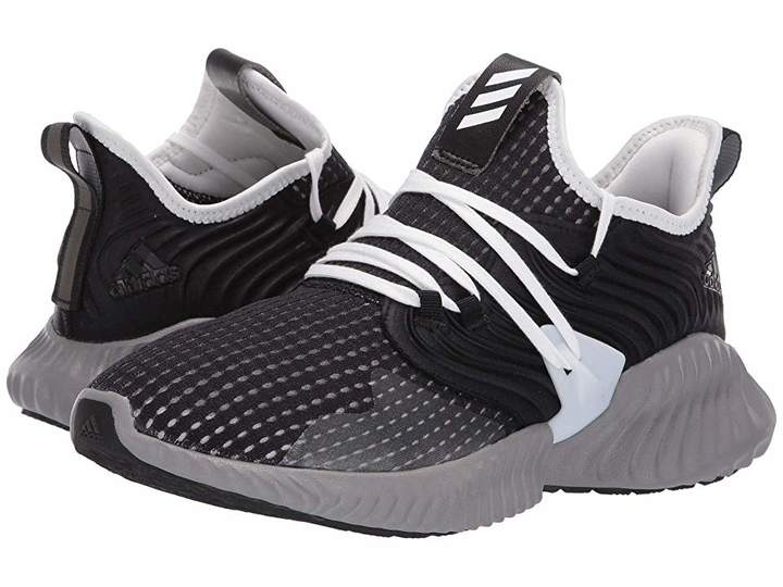 42923592b Adidas Running Men