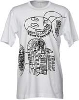 Comme des Garcons T-shirts - Item 12088203