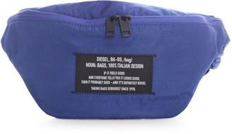 Diesel F-Suse Belt Bag