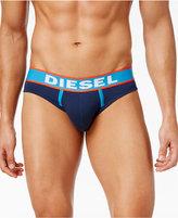 Diesel Men's Motion Division Briefs