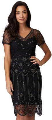 Alannah Hill Fan Of Mine Dress
