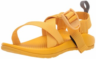 Chaco Boy's Z1 Ecotread Sandal