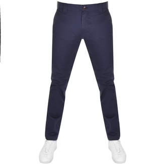 Tommy Jeans Scanton Slim Chinos Navy