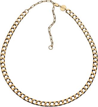 Jennifer Zeuner Jewelry Billie Chain Necklace