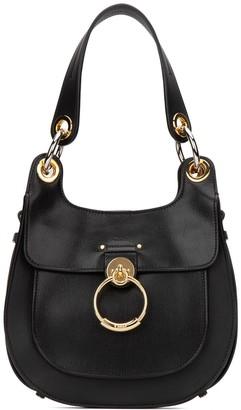 Chloé Tess Hobo Bag