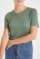 Sportscraft Toni T-Shirt
