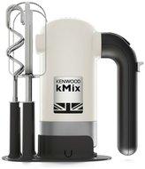 Kenwood kMix Hand Mixer - Cream
