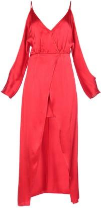 Jovonna London Long dresses