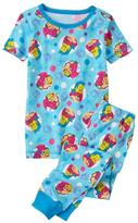 Gymboree Ariel 2-Piece Gymmies®