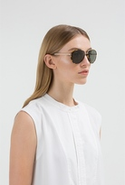 Country Road Addison Sunglasses