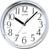 rhythm 7890–19 Wall Clock