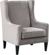 Madison Park Hadley Wing Chair