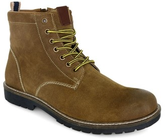 ROAN Prill Boot