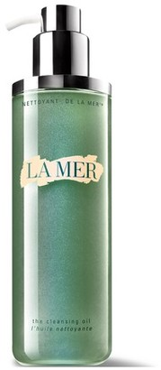 La Mer The Cleansing Oil 200 ml