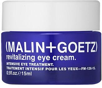Malin+Goetz Revitalizing Eye Cream