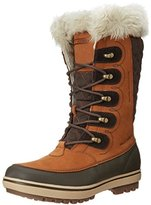 Helly Hansen Women's Garibaldi Boot