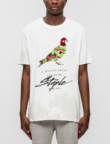 Staple Pigeon Dragon T-Shirt