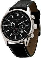 Jorg Gray JG6500NC-WWW Non-Commemorative Men's Watch