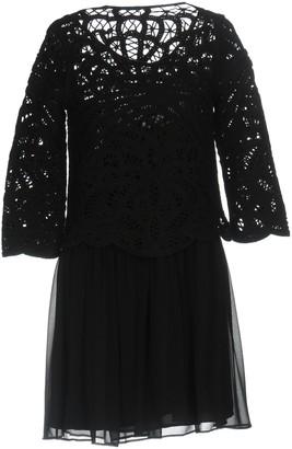 Joie Short dresses - Item 34791276MA