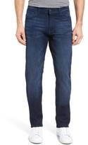 DL1961 Men's Russel Slim Fit Jeans