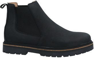 Birkenstock Ankle boots