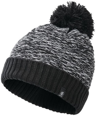 Dare 2b Dare2B Hastily II Knit Bobble Beanie