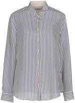 Max Mara Shirts - Item 38660357