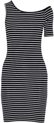 Frame Short dresses