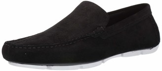 Calvin Klein Men's Kaleb Loafer