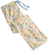 Disney Alice in Wonderland Lounge Pants for Women