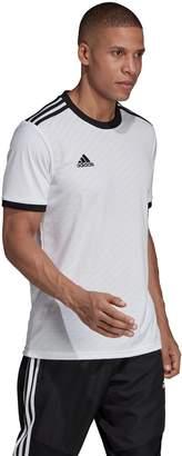 adidas Men's Tiro Soccer Jersey