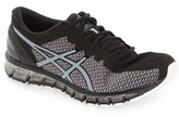 Asics 'GEL-Quantum 360' Running Shoe (Men)