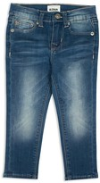 Hudson Infant Girls' Dolly Skinny Jeans - Sizes 12-24 Months