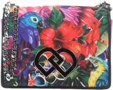 DSQUARED2 Shoulder bags - Item 45357015