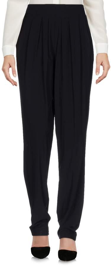Manila Grace Casual pants - Item 36872015JW