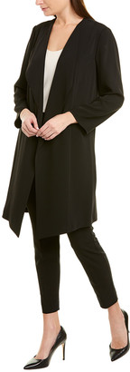 Nine West Duster